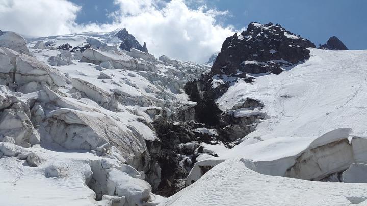 glacier-2354251_960_720
