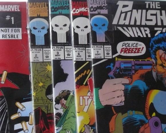 comics (2).jpg