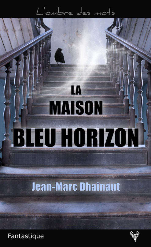 16 - La Maison bleu Horizon_Recto_800x1308.jpg