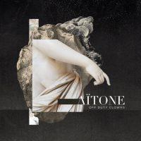 Premier album de Aïtone: Un doux voyage musical